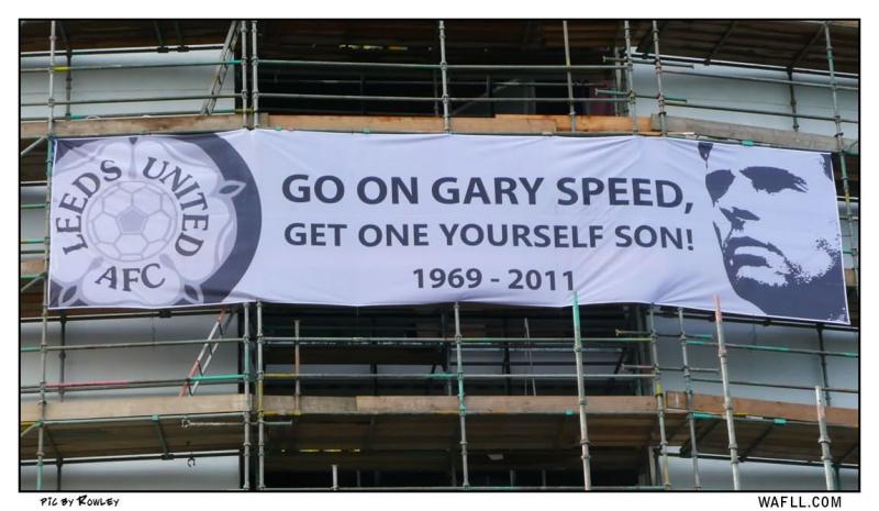 For Gary