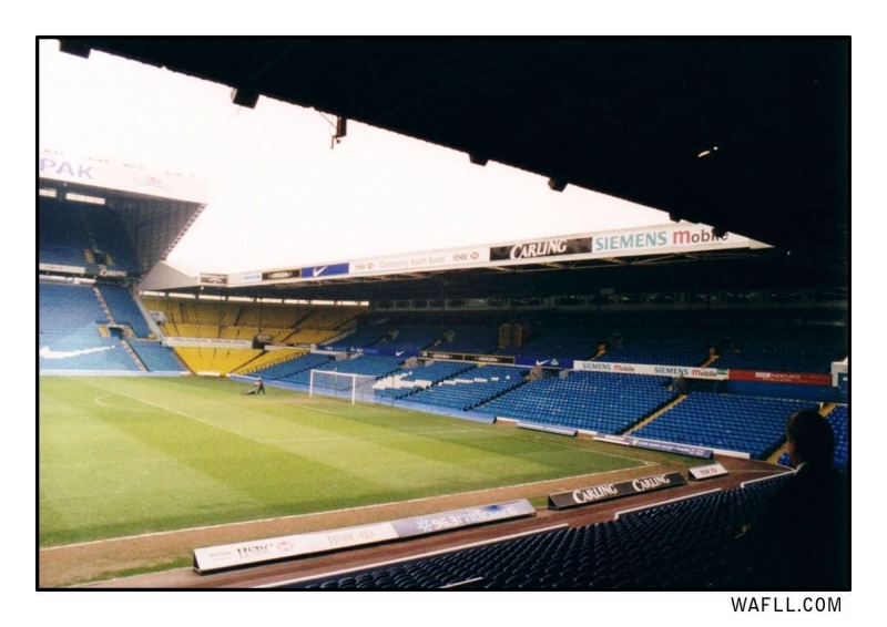 Wafll leeds united pics inside er the cheese wedge