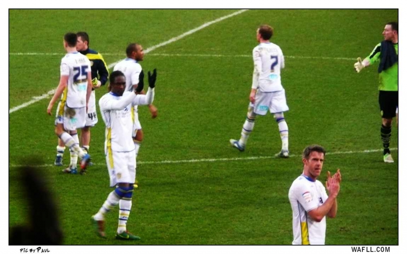 United Applause