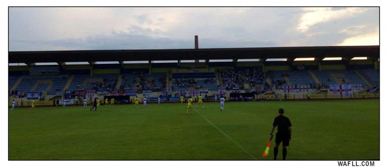 United In Domzale
